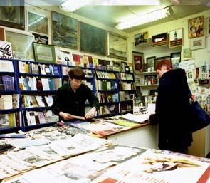 book_shop11