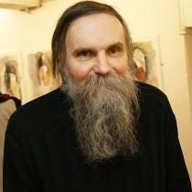 ИСКУССТВО И ПСИХИКА лекции Андрея Жукова