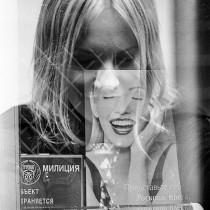 Олег Шагапов СЛУЧАЙНЫЕ ПРОЦЕССЫ