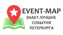 logo_event-map