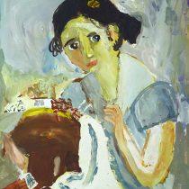 Маленькая история русского искусства