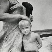 Олег Полещук. ЖИЗНЬ ИЗНАЧАЛЬНАЯ. Фотографии 1960–1990-х